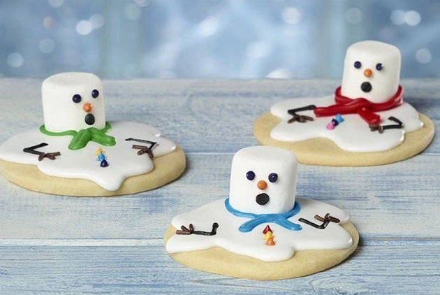 18-snow-day-activities-melted-snowman-cookies-645x430
