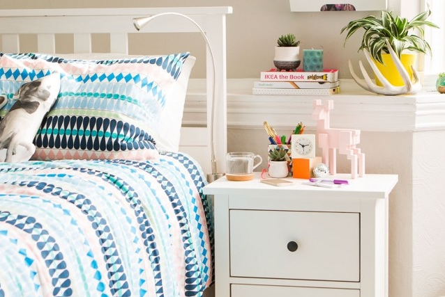 IKEA-nightstand-feature-645x644