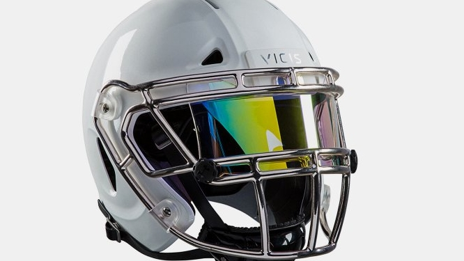 new-ZERO1-helmet-from-VICIS-web_80237