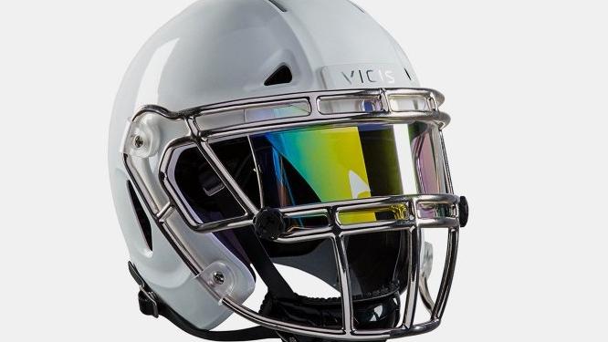 new-ZERO1-helmet-from-VICIS-web_80237