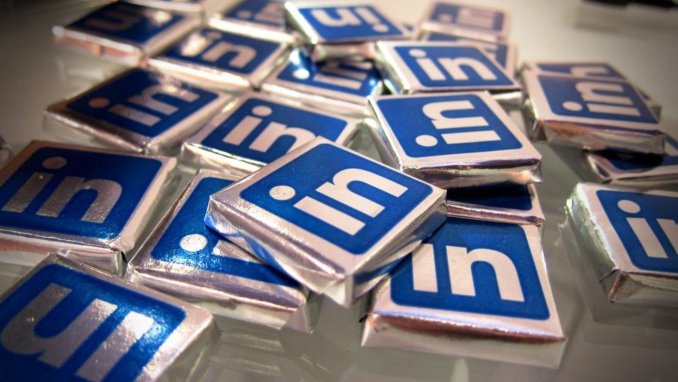 50-Must-Follow-People-on-LinkedIn