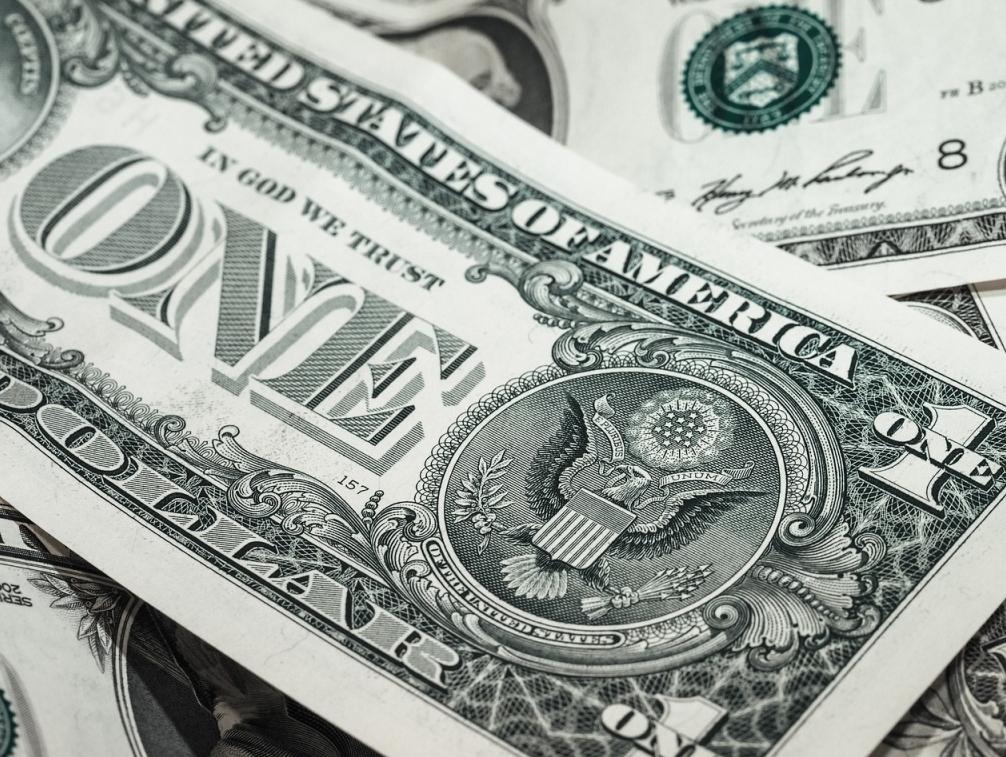 dollar-941246_1280-1024x768