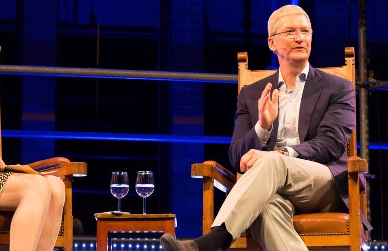 apple-ceo-tim-cook-reveals-the-apple-watchs-holy-grail