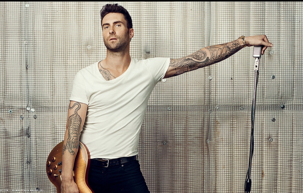 widescreen-adam-levine-background-1024x640