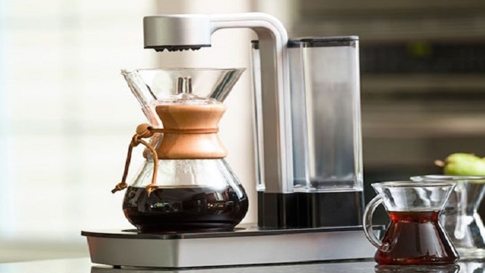 coffee-maker1