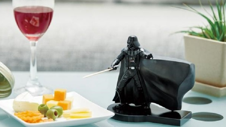 darth-vader-toothpick-dispenser-7660-05