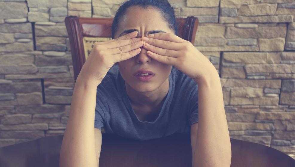 get-rid-of-a-headache