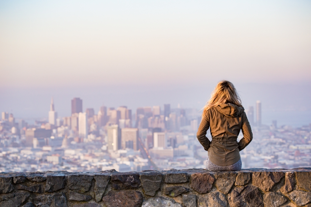 young-girl-enjoying-moment-and-looking-over-the-city-of-san-francisco-picjumbo-com-1024x683