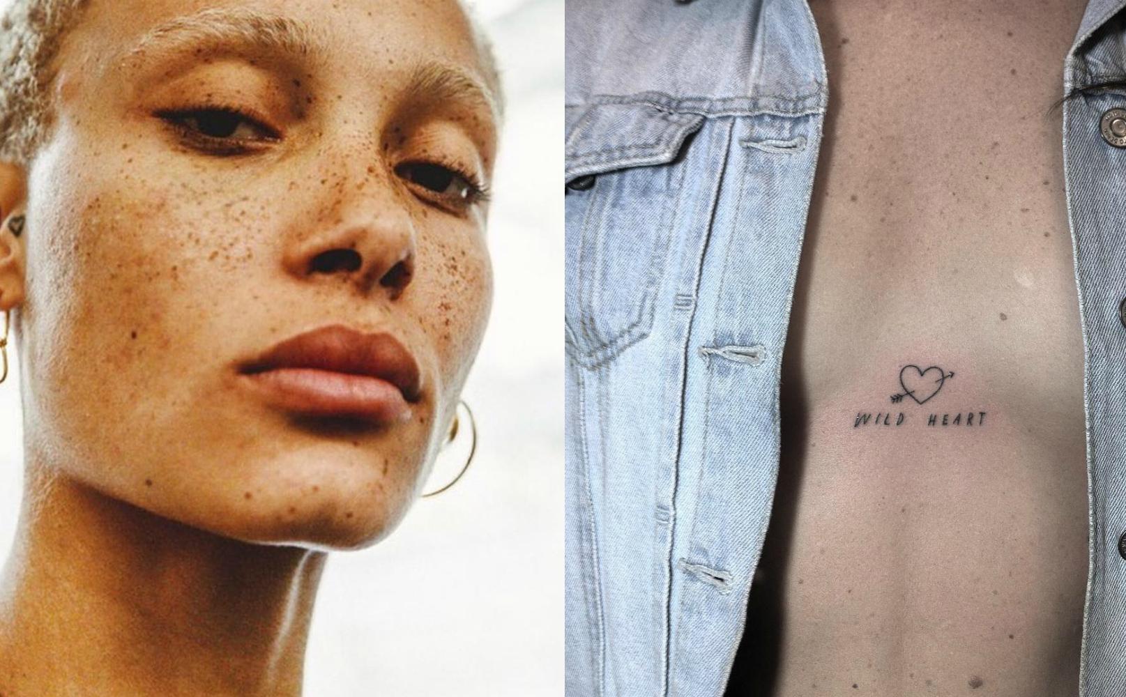1485282645-elle-heart-tattoos