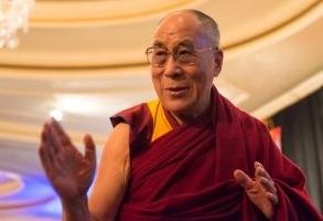 His_Holiness_the_Dalai_Lama2014-300x200