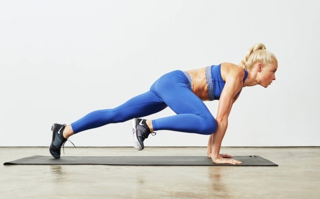 Plank-Challenge-Workout