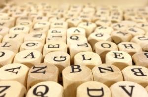 word-choice-1024x682