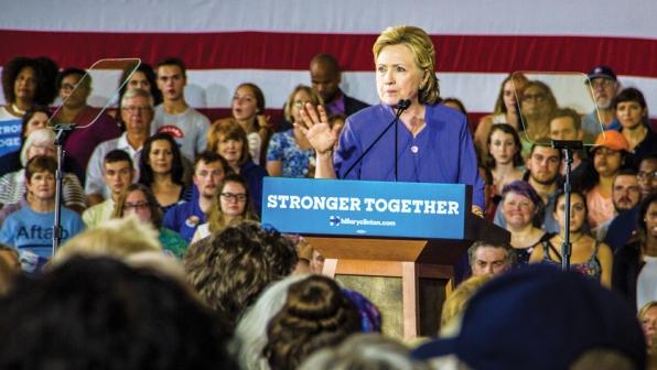 News1_Clinton4.5773df57bc250