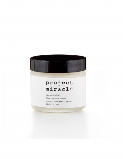 ProjectMiracle