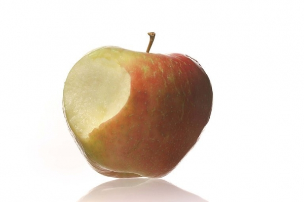 ask-apple-cenicola-master768