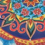 Painting-mandala